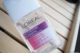 l oréal paris skin perfection micellar