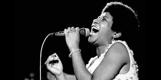 Cover Story Inside Aretha Franklin S Epic Life Rolling Stone
