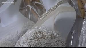 how to find a designer wedding dress