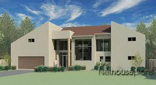 beautiful 4 bedroom house plan with