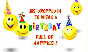funny birthday quotes for kids birthday wishes quotes birthday