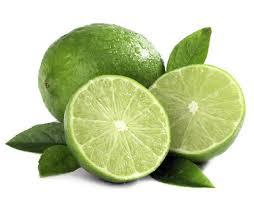 Lemon (నిమ్మకాయలు)