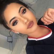 full face makeup looks makeup and