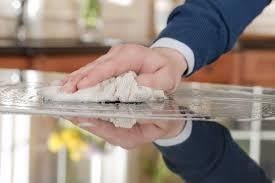 9 ways to clean granite countertop in