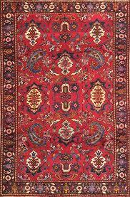 persian rug patterns persian rug rug