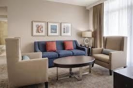hotel club wyndham national harbor md