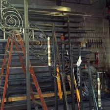 Image Gate Fence Repair Bel Air Contractors 2926 N Beverly Glen Cr Beverly Crest Los Angeles Ca Phone Number Yelp