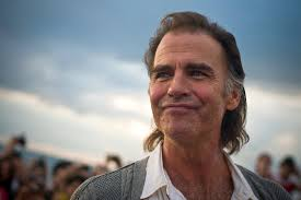 Jeff Fahey (Frank Lapidus) | To see the complete LOST photo … | Flickr