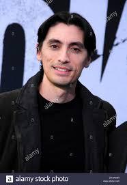 Hollywood, California, USA 28th September 2019 Actor Aaron ...