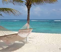 Grand Palladium Costa Mujeres Resort & SPA - Opiniones, Fotos y ...
