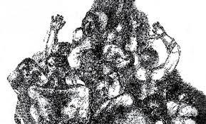 الغاية  من  الاستقلال  , من  المحاضرة  العاشرة لأنطون  سعادة  …