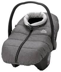Peg Perego Agio Igloo Infant Car Seat Cover Destination Baby Kids