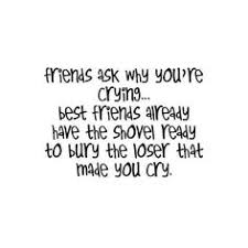 my best friend died quotes quotesgram