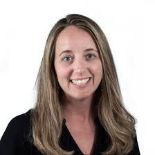 Jill Johnson - Realtor at Coldwell Banker Legacy - Home | Facebook