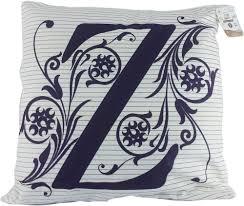 صور حرف Z شاهد افضل الصور لحرف Z لم تشاهدها من قبل كلام نسوان