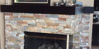 las vegas fireplace design and whole