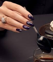 Nowa Kolekcja Lakierow Hybrydowych Venice Indigo Nails Com