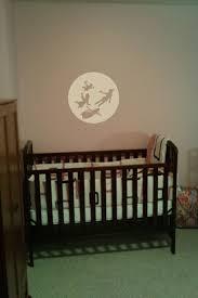 Pin By Gretchen Jones On 4 1 5 Nursery Room Decor Peter Pan Nursery Baby Boy Rooms