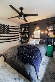 25 Cool Lighting Decor Ideas For Teen Boys Room Homemydesign