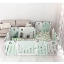 B95efb Buy Baby Fence Indoor And Get Free Shipping Fb Rabattgeld Co