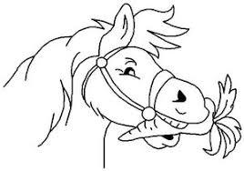 Paard Van Sinterklaas Kleurplaten Animaatjes Nl