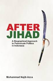uva dare digital academic repository after jihad a biographical