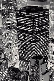 ny black and white wallpaper for iphone