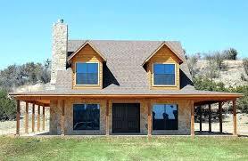 pole barn house plans norme co