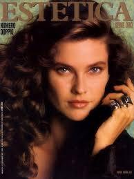CAROL ALT attrice anni 90 sexi curiosando anni 80