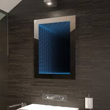 rgb led light bathroom mirror k215 rgb