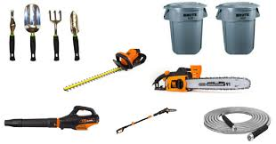 home depot save on gardening tools