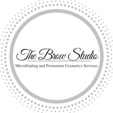the brow studio microblading