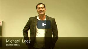 Michael Lass on Vimeo