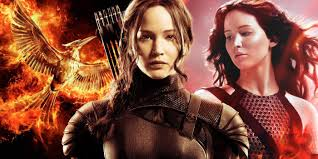 hunger games what went wrong with the