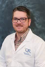 Adam Rogers, M.D. - Quantum Radiology