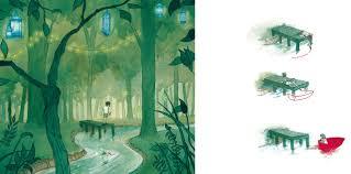 Imagine [ French version of Journey ] en francais (Les histoires) (French  Edition): Aaron Becker, Gautier Languereau: 9782013831574: Amazon.com: Books