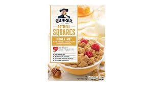 healthiest breakfast cereals 15