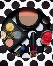 mac makeup art cosmetics 2017
