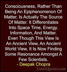 deepak chopra quotes and sayings images com