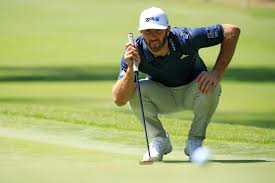 Dustin Johnson to Skip 2020 Olympics in Tokyo Due to PGA Tour ...