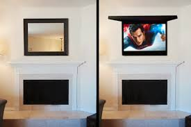 hide tv solutions