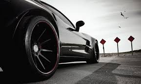 94 sports car hd wallpapers