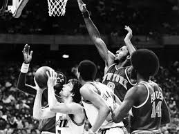 43 years ago, Pete Maravich scored 68 points in 'certified, crazy all-time  game'   Pelicans   nola.com