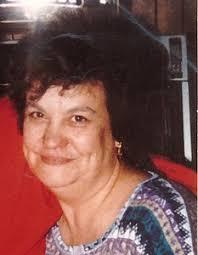 Phyllis (DO-DA) Wagoner | Obituary | Lebanon Reporter