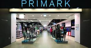 primark owner ab foods holds guidance