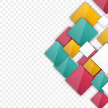 euclidean vector wallpaper png