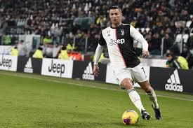 LIVE Juventus-Roma 3-1, Coppa Italia calcio 2020 in DIRETTA: tris ...