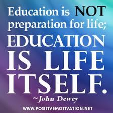 fun pictures of education education quotes education is not