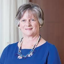 Carolyn Smith - NCCMP