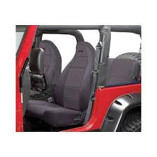 seat covers for jeep tj com